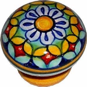 italian ceramic drawer cabinet knob cabinet and