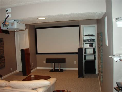 Room Finishing by Basement Remodeling Dublin Powell Lewis Center New Albany Westerville