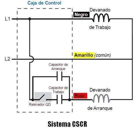 capacitor number codes wiring diagrams wiring diagram