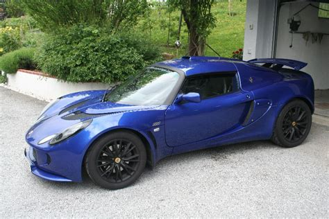 books on how cars work 2006 lotus exige electronic throttle control 2006 lotus exige information and photos momentcar