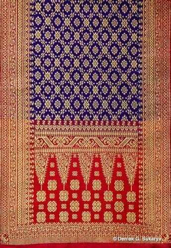 Kain Jarik Batik 87 palembang traditional fabric palembang traditional fabric palembang and indonesia