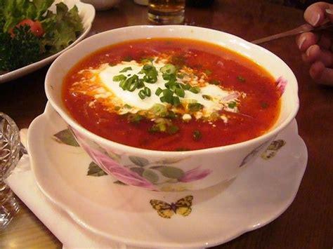 russische kuche russische kuche entwicklung beliebte rezepte f 252 r kuchen