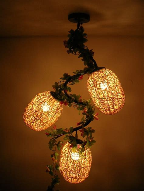 Creative Chandelier Ideas Creative Chandeliers To Light Your Home Snappy Pixels