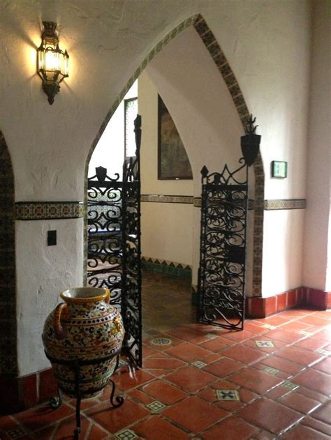 Achieve Spanish Style   Room by Room   Beautiful, Style