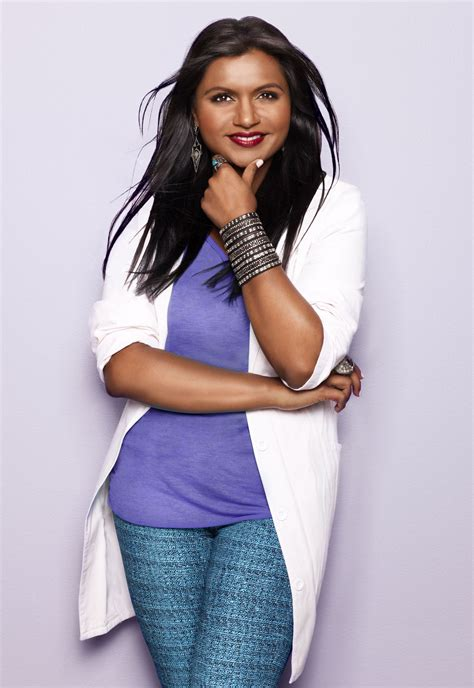 mindy kaling interview the office mindy kaling the mindy project interview collider