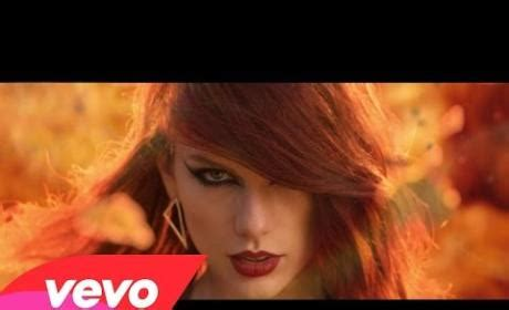 come back be here taylor swift official music video page 3 the hollywood gossip