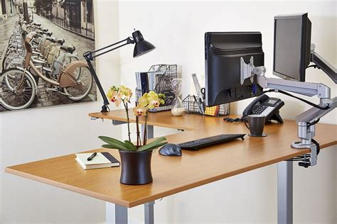 laminate desk tops standing desk laminate tops multitable