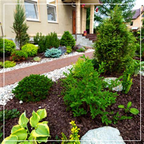 landscaping patios proscape landscaping edwardsville