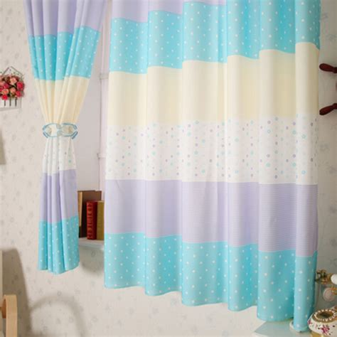 purple curtains for kids room cheap blue purple polka dot curtains for kids room