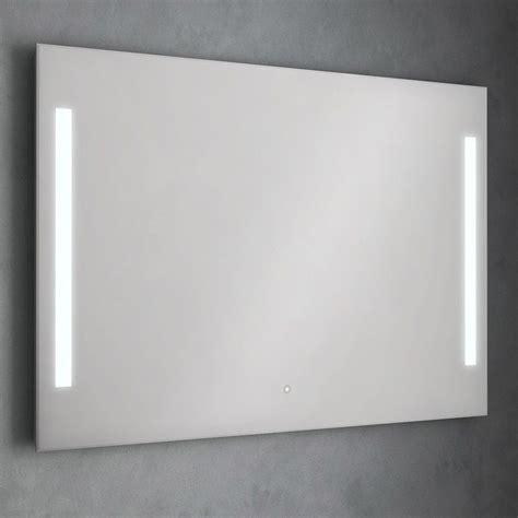 Miroir Salle De Bain Anti Buee