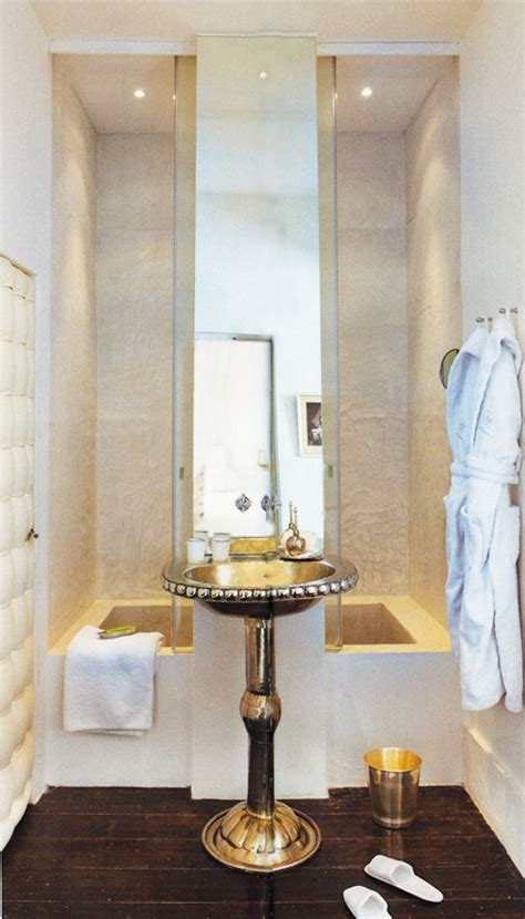 really small bathrooms 563 best bath ideas 1 images on pinterest bathroom