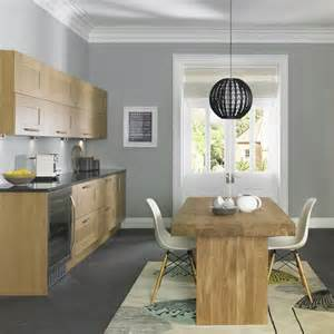 Kitchen Design John Lewis by First Collection Fitted Kitchen From John Lewis Budget