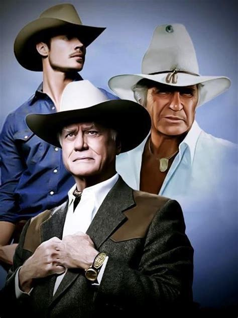 dallas ewing jr ewing dallas dallas tv show old new pinterest