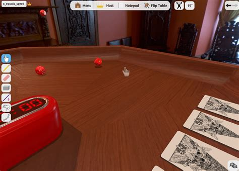 tabletop simulator card templates how to make a deck in tabletop simulator how to