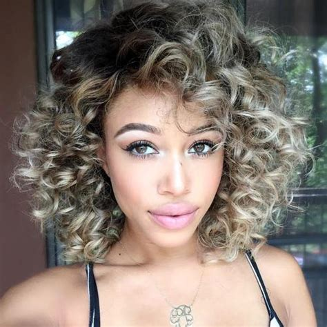hairstyle for gray thin wavy hair 40 ideas of gray and silver highlights on brown hair