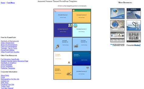 Download Free Powerpoint Templates Tricks By R Jdeep Brainybetty Free Templates