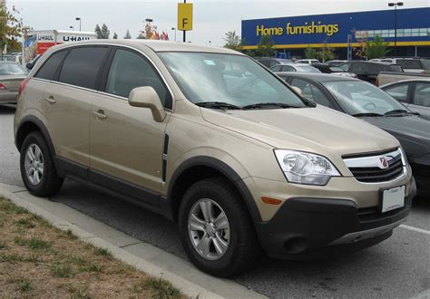 2008 saturn vue xe review file 2008 saturn vue xe jpg wikimedia commons