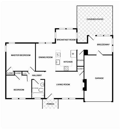 customized floor plans custom floor plans for st louis homes for sale arch city