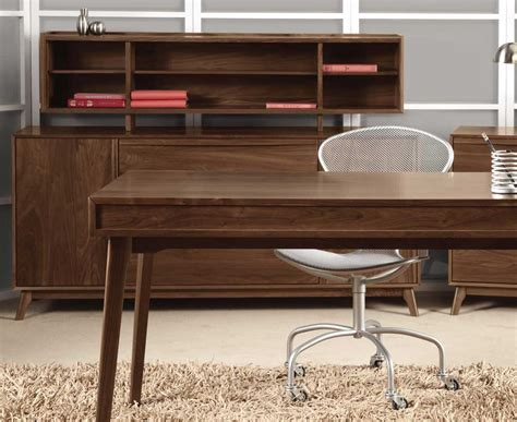 Home Office Furniture Virginia Office Furniture For Small Spaces Solid Wood Furniture In Northern Va Dc