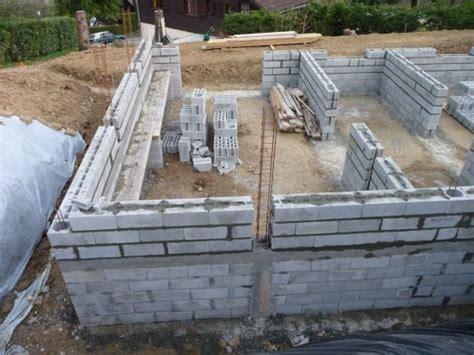 Construire Sa Maison Soi Meme 3498 by L Autoconstruction Dossier Complet Construire Facile