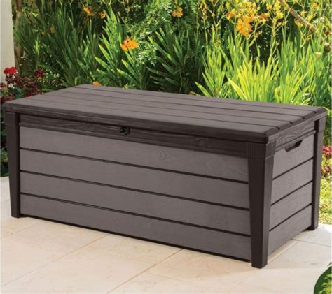 b q garden bench b q garden storage boxes magical home