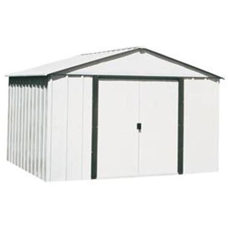 lowes building plans pdf diy lowes storage building plans download making wood