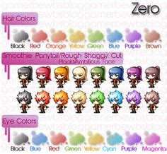 maplestory prince ponytail maplestory on pinterest royals coupon and wave hair
