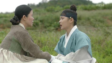 sinopsis lengkap film eiffel i in love sinopsis drama korea lengkap moonlight drawn by cloud