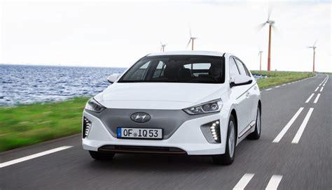 Restwert Autos Ermitteln by Schwacke Elektroautos Haben Geringeren Wertverlust Als
