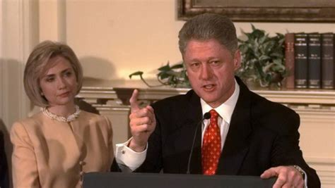 hillary clinton defends her 200 000 speaking fees to pay how many homes do the clintons own hillary clinton and the