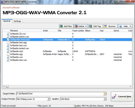 download mp3 wma ogg converter download mp3 ogg wav wma converter 2 5 incl crack keygen patch