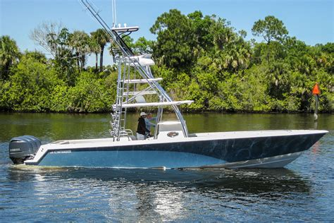 contender boats manufacturer bausch american towers a gallery of our towers on