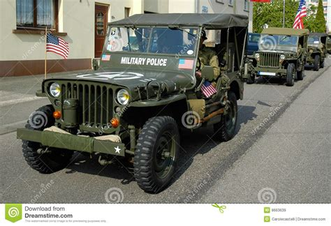 mp jeep three mp jeep royalty free stock images image 8663639