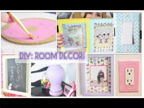 how to spice up your room diy decorations easy ways to spice up your room