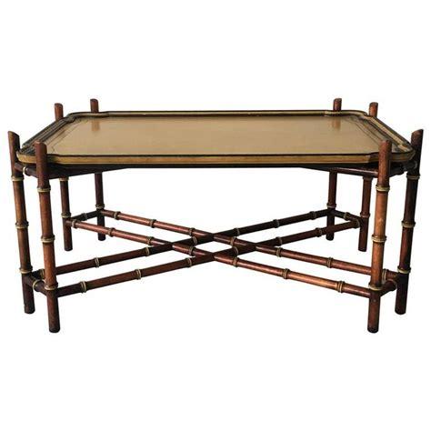baker furniture coffee table best 10 baker furniture ideas on