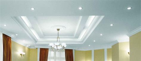 tray ceiling lighting 12 best ceiling ideas images on ceiling ideas