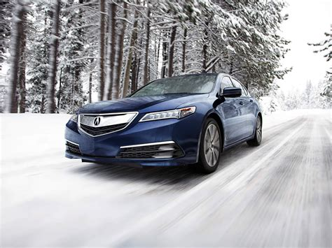 valley acura 2017 acura tlx valley acura dealers