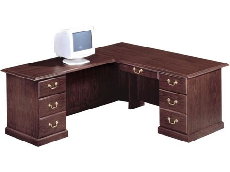 Executive L Shaped Desk Executive L Shaped Office Desk L Rtn And L66l Office Desks
