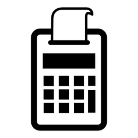 calculadora devolucion isr 2015 calculadora de isr 2016 los impuestos