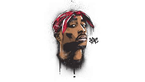 2pac Hip Hop 2pac hd wallpapers pixelstalk net