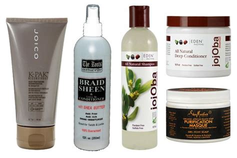 redken for african american hair 17 best images about redken joico motions silk etc on