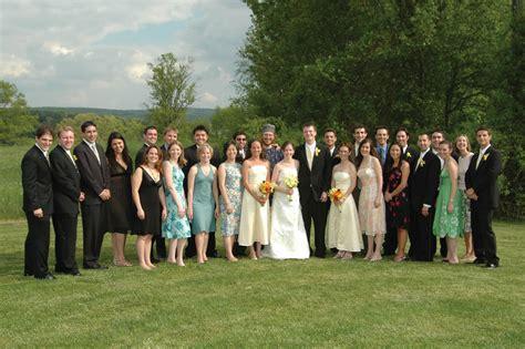 Liz Hurleys Wedding Album Bglam by Gagel Bilder News Infos Aus Dem Web