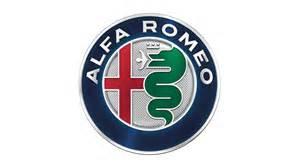 Alfa Romeo Logo Png Alfa Romeo Logo Hd 1080p Png Meaning Information