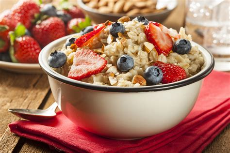 carbohydrates 5 sources 5 energizing sources of carbs to eat before your next workout