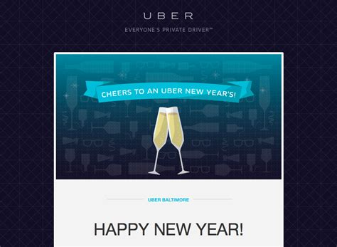 uber new years uber new year s rates 28 images uber rates for new