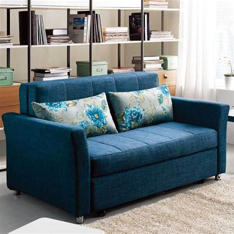 Designer Sofa Beds Sale Sofa Bed Sale Designer Sofa Bed Nz Best Sofa Bed Nz Smooch Collection