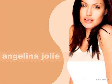 angelina jolie angelina jolie wallpaper 34529527 fanpop angelina jolie angelina jolie wallpaper 31732244 fanpop