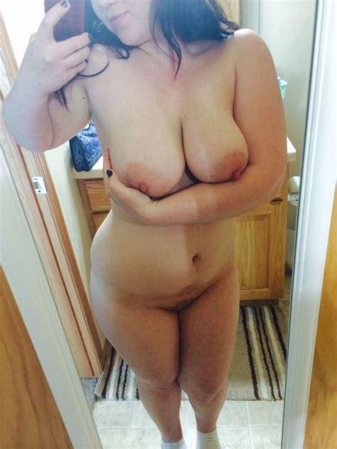 Chubby Nude Selfies Tumblr