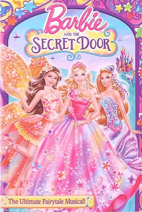 film barbie et la porte secrète barbie 28 barbie et la porte secr 232 te film et serie en