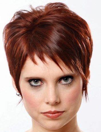 tapered bangs r styles bangs 13 jpg 353 215 462 pixels haircuts pinterest bangs